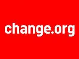 Sfiducia-salvini-petizione