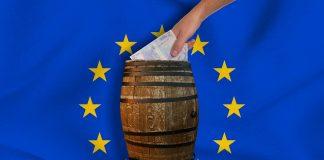 oettinger-contro-di-maio